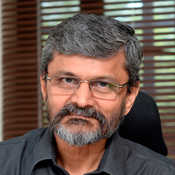 Once you have the vision, do what you want, says IIT Hyderabad Director