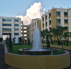 Interesting Facts about International Institute of Information Technology, Bhubaneswar