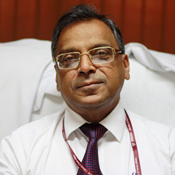 Medical College Director Interview: Analyse the body, make your own finding, says Safdarjung Hospital Medical Superintendent