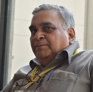 Medical College Director Interview: Educate common man for healthy living, says AIIMS Patna Director