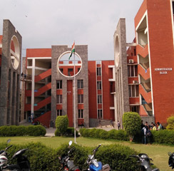 Interesting Facts about Northern India Engineering College, Delhi