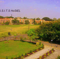 Interesting Facts about Shri Govindram Seksaria Institute of Technology and Science, Indore