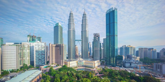 Study in Malaysia: Know top universities, courses and admission cycle