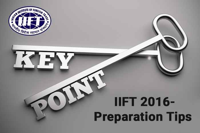 IIFT 2016: How to ace the test