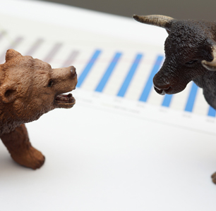 Unique Courses: Banking and Finance - Talk money, bulls and bears