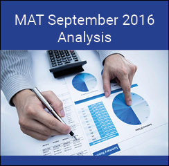 MAT September 2016 Analysis - Easy to moderate paper with few glitches