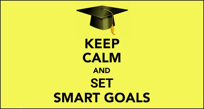 MBA Application Essay: Tackling Goal Essay