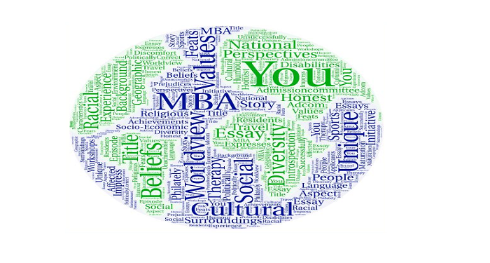 MBA Essays: Tackling questions related to Diversity