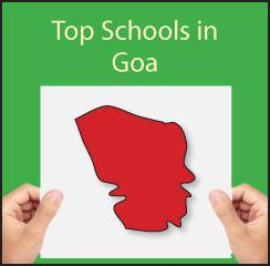 Top Schools in Goa 2016