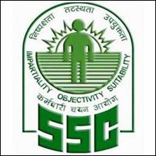 SSC CHSL 2016 applications begin from Oct 8; Tier 1 Exam from Jan 7