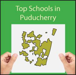 Top Schools in Puducherry 2016