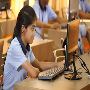India's best schools: Application based learning