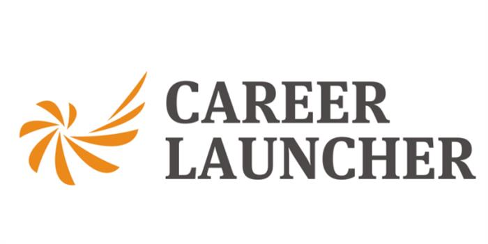 CAT 2017 Cutoff by Career Launcher