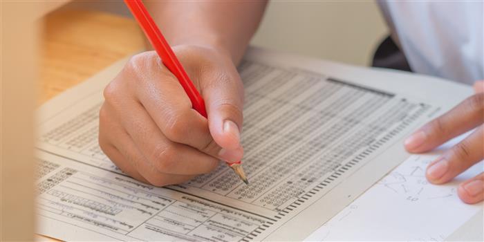 SBI Clerk Exam Pattern 2019