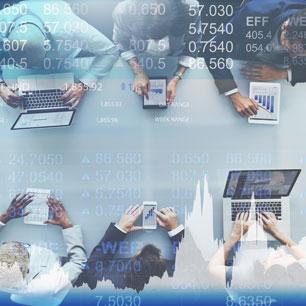 Unique Courses 2016: Career opportunities in Data Analytics