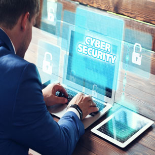 Unique Courses 2016: Career opportunities in Cyber Security