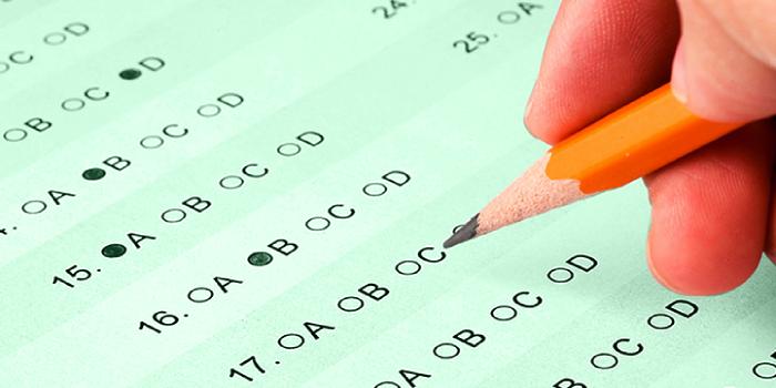 MAT Exam Pattern 2018