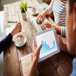 Unique Courses 2016: Career opportunities in Quantitative Economics