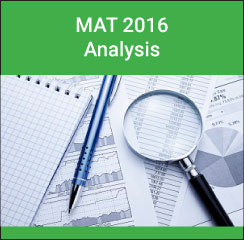 MAT December 2016 Analysis: Easy to moderate level test