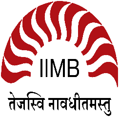 IIM Bangalore gets EQUIS accreditation for five years