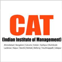CAT 2016 Result to be announced on January 9; IIMs declares date on CAT website