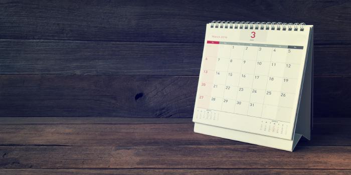 NDA Exam Dates 2019