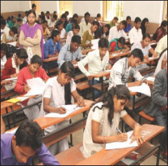 NEET 2017 to be counted as first attempt, says MCI; Health Ministry directs CBSE to notify accordingly