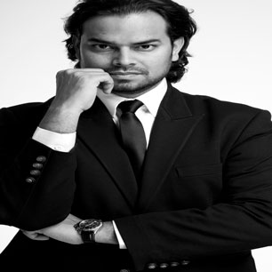 Career in Fashion Design: Challenges and failures are just a part of the journey, says Rahul Mishra