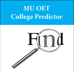 MU OET College Predictor 2017