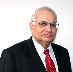 Funding for research is the weakest link, says Prof Prem Vrat, Pro-Chancellor, NCU