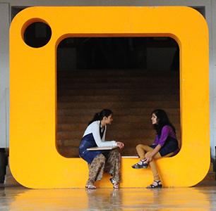 MIT Institute of Design launches MBA in Design Management