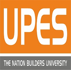 UPES offers BA in Public Policy with embedded IAS coaching