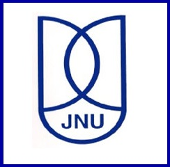 Dalit centre at JNU to continue, UGC calls letter 'forge'