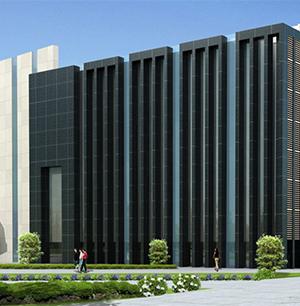 Center for Healthcare Entrepreneurship at IIT Hyderabad offers fellowship programme for healthcare entrepreneurs