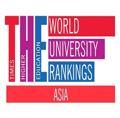 THE Asia Ranking 2017: IISc maintains 27th rank