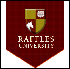 Raffles University invites applications for RCLAT 2017
