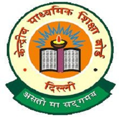 CBSE delays NEET 2017 admit card release; download starts from April 22