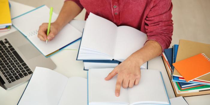 KMAT Exam Pattern 2018