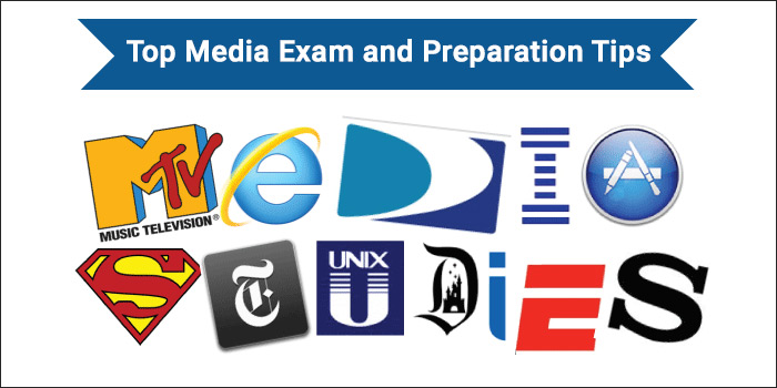 Top Media Entrance Exams 2017: Pattern and Preparation tips