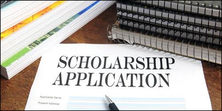 Undergraduate Engineering Scholarships in the UK