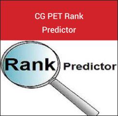 CG PET Rank Predictor 2017