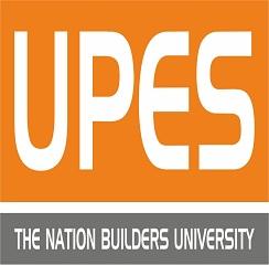 UPES, Grasim Industries initiate academic collaboration