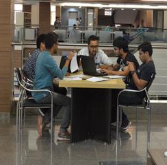 NTA: Single agency for multiple exams