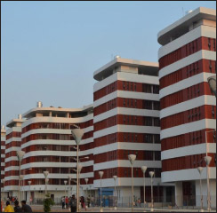 IIT Hyderabad to host Industrial Design Conclave on June 29-30