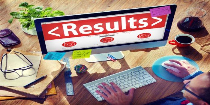 UPSC Civil Services Result 2018