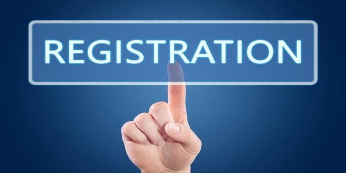 IBSAT Registration 2018