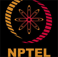 NPTEL opens online enrollment for July-November 2017 session