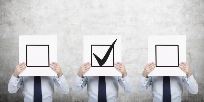 IBSAT Selection Procedure 2018