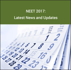NEET 2017: Supreme Court, Delhi, Gujarat, Bombay HCs hear new cases, latest answer key release and other updates