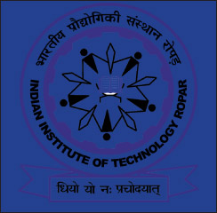 IIT Ropar to conduct two-week Induction Programme for new batch